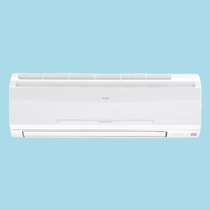 Кондиционер сплит-система Mitsubishi Electric MS-GF25VA/MU-GF25VA (только охладжение)