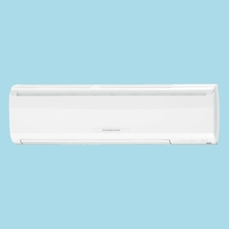 Кондиционер сплит-система Mitsubishi Electric MS-GF50VA/MU-GF50VA (только охладжение)